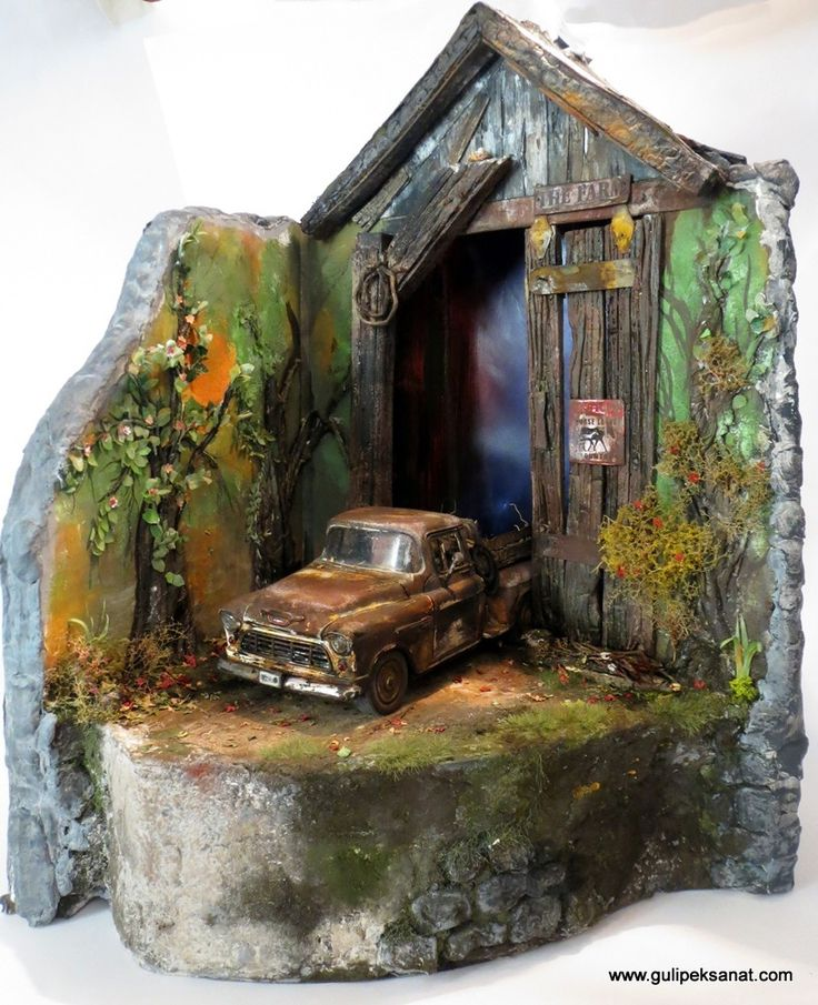 Dollhouse Miniatures Chicago: 17 Best Images About Miniatures