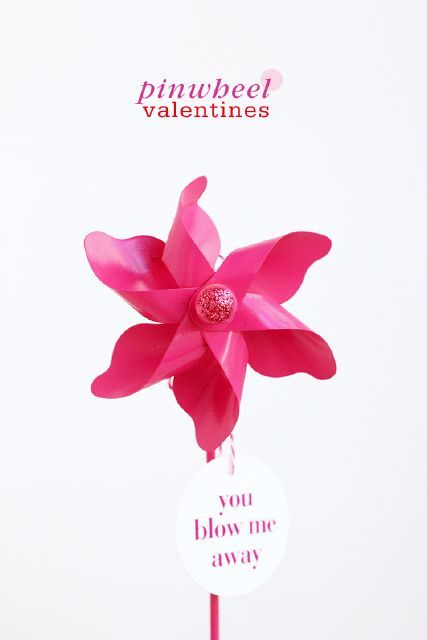 42 best Cutest Valentine\'s Day Cards images on Pinterest ...