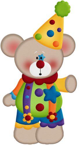 aw_circus_bear 2.png