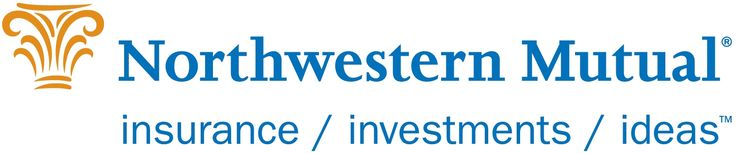 Northwestern Mutual is a mutual company based in Milwaukee, Wisconsin that offers financial services, including life insurance, long-term care insurance, disability insurance, annuities, mutual funds, and employee benefit services. Recruiting: All Majors