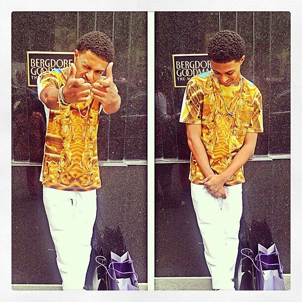 1000+ Images About Diggy
