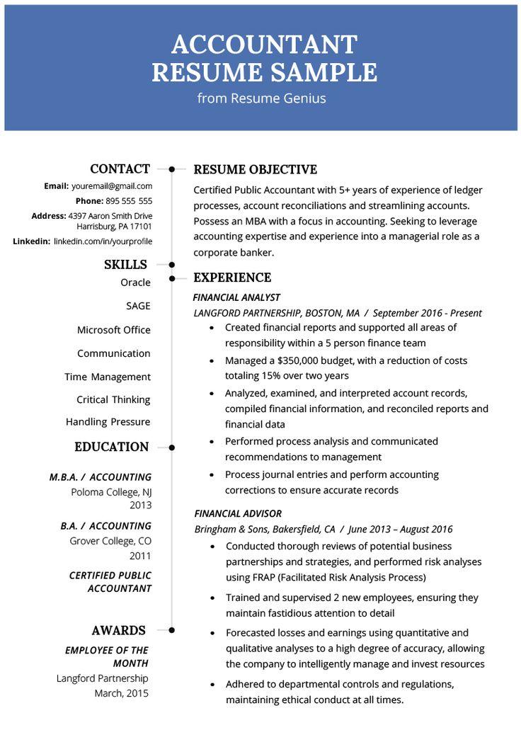Fast Food Worker Resume Sample http//www.resumecareer