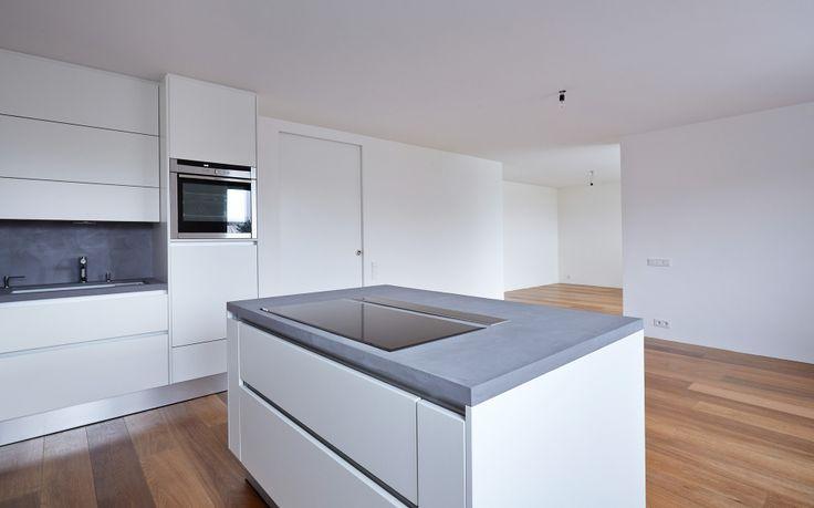 11 best m belbeschichtungen im betonlook images on. Black Bedroom Furniture Sets. Home Design Ideas