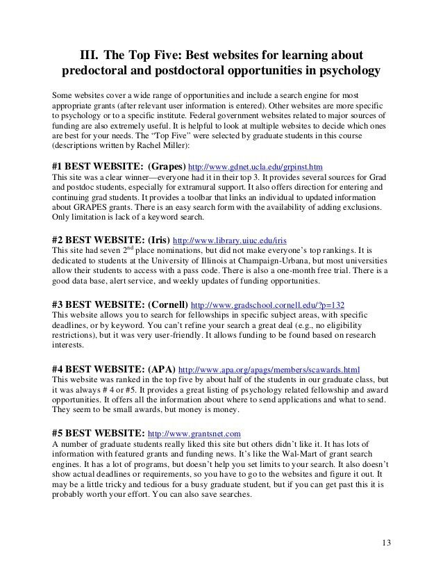 Best Masters Essay Writer Website For University - The best expert's estimate