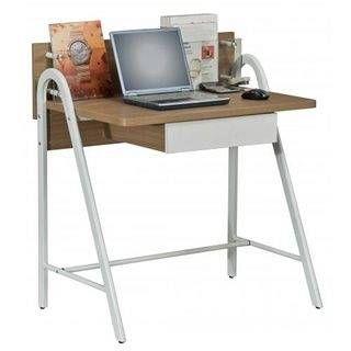 Prezzi e Sconti: #Hjh scrivania per pc portatile galileo con  ad Euro 119.90 in #Hjh #Tavoli e sedie