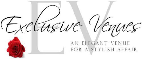 Exclusive Venues has become a phenomenal ABIA Accredited Wedding Venue Supplier and Marketing Brand in South Africa!  We have facilitated and promoted five beautiful Wedding & Events Venues in the Western Cape for the past 6 years.   Our Mission is to invite EXCLUSIVE wedding venues all over South Africa, to become part of the Exclusive Venues Group. Let us Brand, Grade, Promote and Market your Wedding Venue and bring all those Exclusive Clients to your Exclusive Venue!
