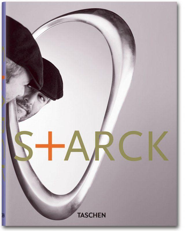 Starck. Livres TASCHEN
