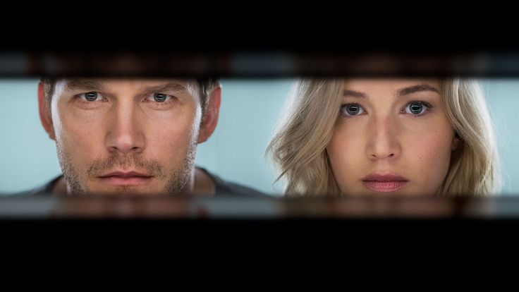 """Box Office: 'Passengers' Fights to Break Even Amid Stiff Competition  Insiders say the space epic's launch date may have """"led to audience fragmentation"""" as the Jennifer Lawrence-Chris Pratt starrer budgeted at $125 million to $130 million still looks to cash in globally.  read more"""