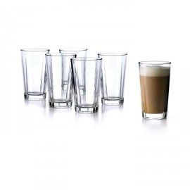 Rosendahl Grand Cru kaffeglass 6 stk 37 CL