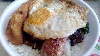 Está em mais um dia naquela fome pra comer algo bem gorduroso sem pensar duas vezes? Hoje sua fome irá acabar! Apresento o Virado à Paulista da Lanchonete Sabiá, um prato que vale bastante pelos seus gordurosos acompanhamentos bem tradicionais, já o resto é bem fraquinho! Ficou curioso? Leia mais uma das minhas críticas e aproveite para seguir o Diário Gastronômico do XinGourmet (y)  #XinGourmet #OnGoogleMaps #GuiasLocais #LocalGuides #delivery #LanchoneteSabiá #lanchonete #comida #almoço…
