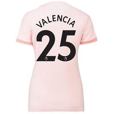 unisa shop valencia