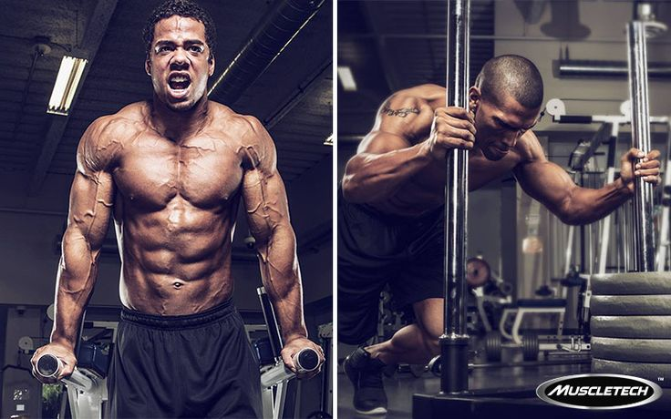 navy seal workout routine for speed  strength  u0026 endurance