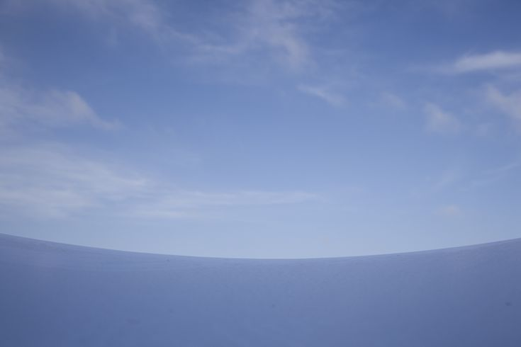 Nothin' but Sky (inside view) SxSBondi2014_MSchofield-136