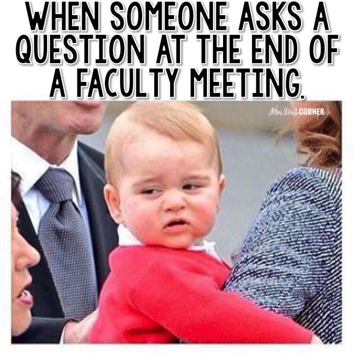 0da3ee3469bcc633ffabda0653fbc658 8 best images about teacher memes on pinterest teacher memes,Funny History Memes Progresse