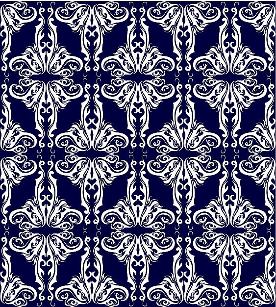 http://www.photaki.com/picture-seamless-pattern-vector-abstract-ingimage_162384.htm