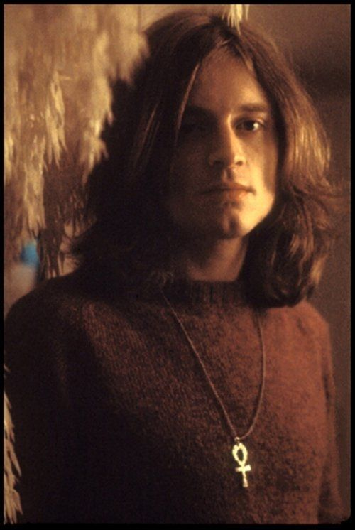 John Baldwin, better known by his stage name John Paul Jones, is an English multi-instrumentalist, songwriter, composer, arranger and record producer. Best known as the bassist, keyboardist, and co-songwriter for the English rock band Led Zeppelin