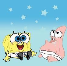 Imagini pentru spongebob pantaloni patrati imagini