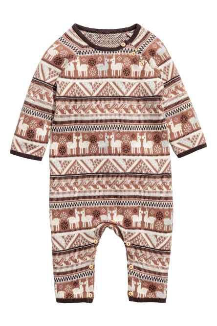 495 best Baby fashion images on Pinterest | Online shopping, Baby ...