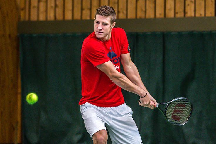 Joris De Loore vs Marc Sieber Tennis Live Stream - ATP Challenger Tour - Budapest