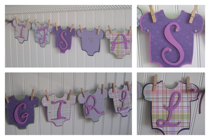 baby shower baby baby girls shower purple baby shower banners bb