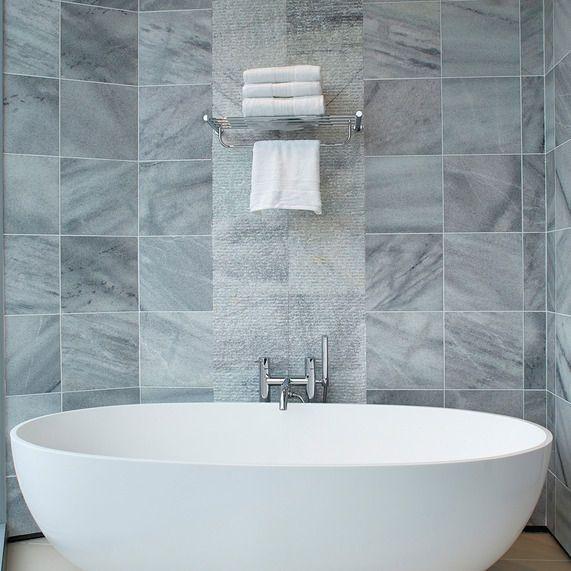 White Bathroom Tiles Uk 29 best bathroom tiles images on pinterest   ceramic wall tiles