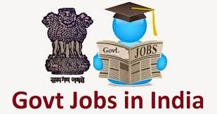 Government Jobs in India- Are you looking for Government Jobs in India? See the list of all states and central Government Jobs in India at careerchamber. Career Chamber is one of the best job website to find the lasted updated jobs in India. India's human resources area unit its greatest strength Associate in Nursingd recruiting and staffing qualified candidates for the various government jobs is an labyrinthine method in its claim.
