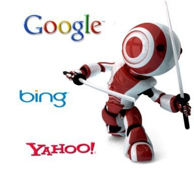 http://www.youtube.com/watch?v=jNDVfDz5B58  Cheap search engine optimization - really works