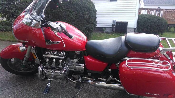 Akron Canton Craigslist Motorcycle Parts 1stmotorxstyle Org