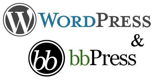 <p>Μια από τις πιο συνηθισμένες ανάγκες στην κατασκευή ιστοσελίδων είναι η δημιουργία forum με το wordpress. Το πιο δημοφιλές πακέτο κατασκευής ιστοσελίδων είναι το wordpress, και όλες οι απαιτήσεις ξεκινάνε με βάση αυτό. Δηλαδή ο κόσμος δεν θέλει να μάθει γενικά πως να κάνει δημιουργία forum, αλλά θέλει να μάθει …</p>