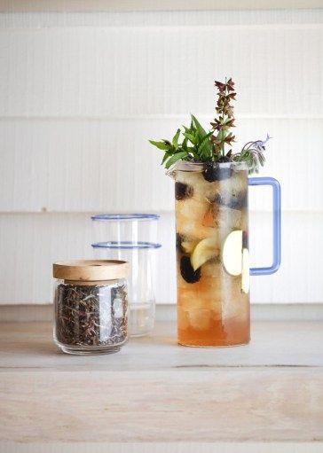 KO Iced Tea Recipe 3