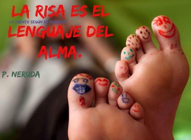 Pablo Neruda.*