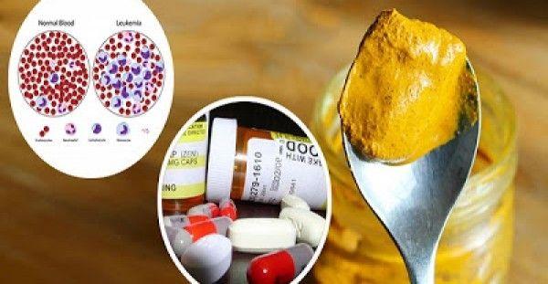 """Υγεία - Αυτό το μείγμα συστατικών είναι επίσης γνωστό και ως το """"χρυσό μείγμα"""", καθώς η εμφάνισή του θυμίζει χρυσό και έχει αξιοσημείωτες ιδιότητες για την υγεία."""
