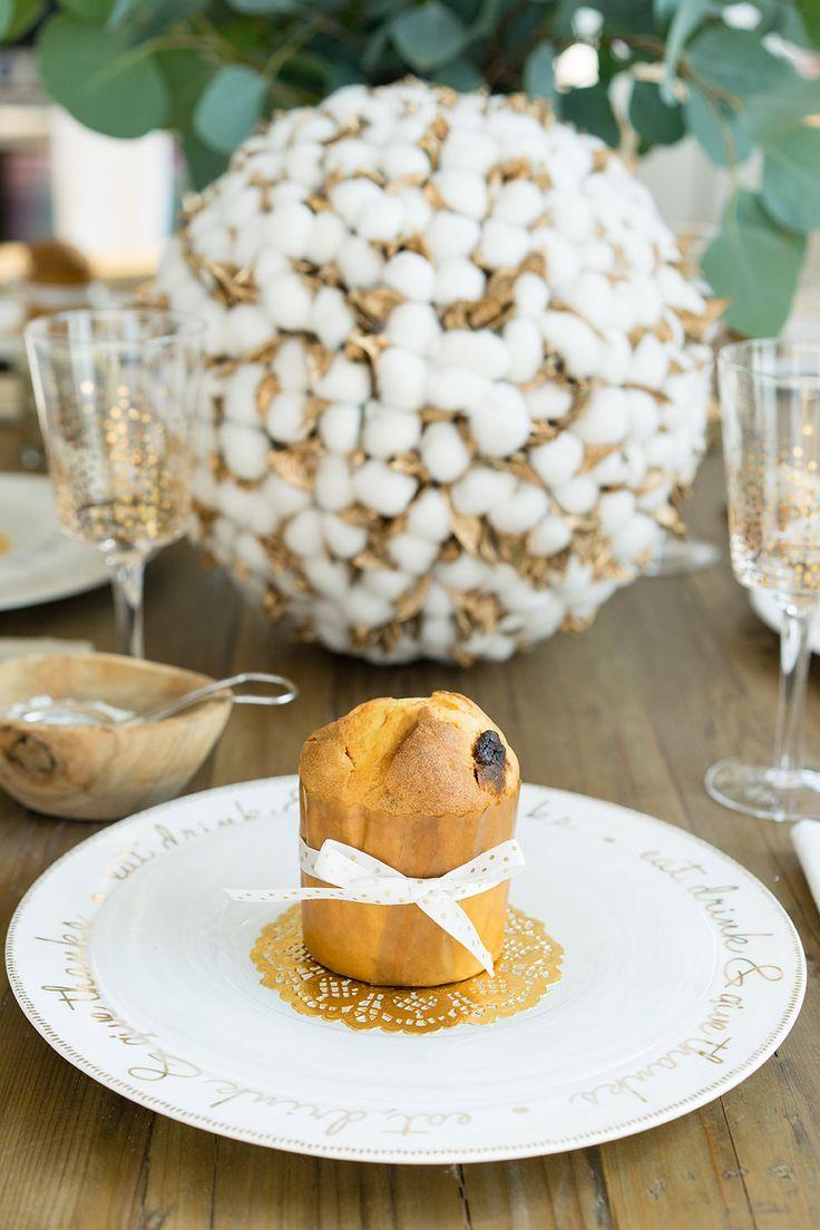 113 best Thanksgiving Entertaining Ideas! images on Pinterest