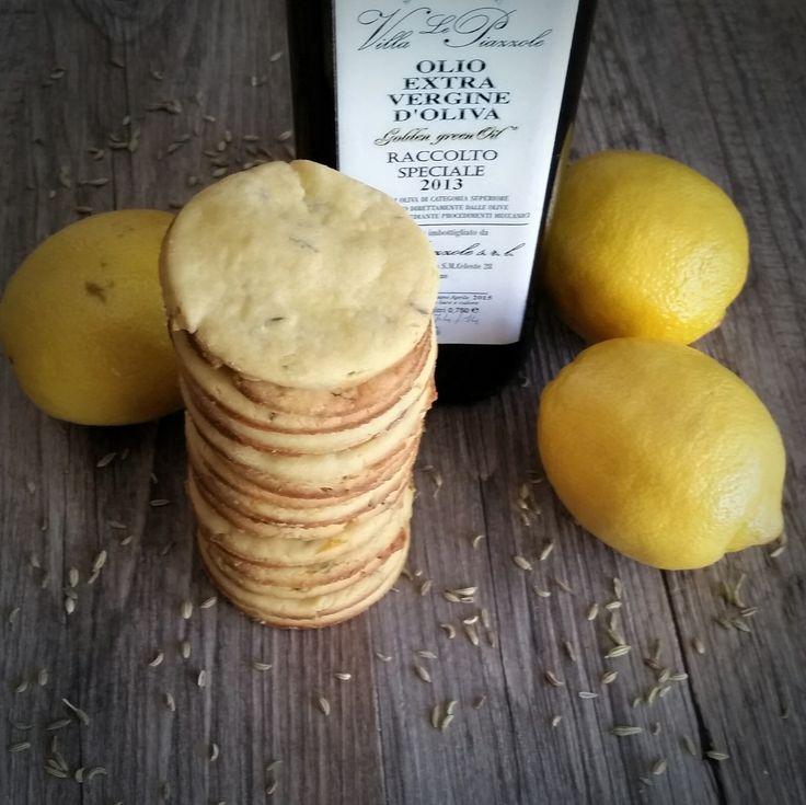 ... simple almond date biscotti she loves biscotti shelovesbiscotti com