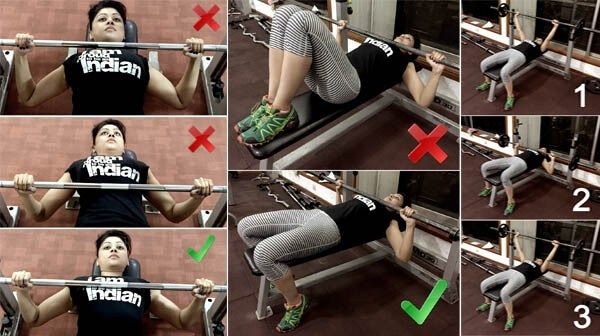 Sapna Vyas Workout Routine #FitQuote #FitnessMotivation #Fitspo #GetFit #GoalSetting #YouCanDoIt #FitnessGoals #TrainHard #NoExcuses #Health #Fitness