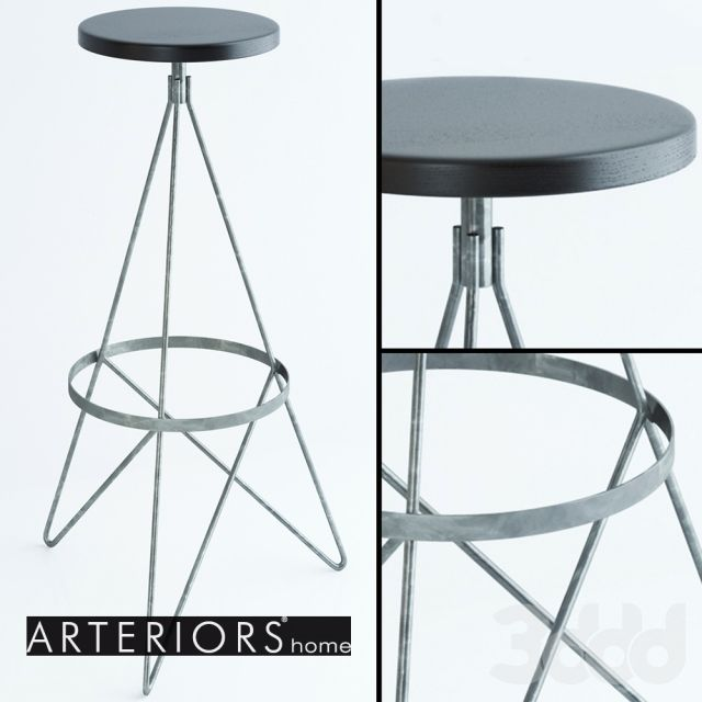 19 best bar stools images on pinterest bar stool sports bar