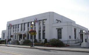 April 10 -- City Council Timeline for Tuesday, April 7th  A look at the most recent Prince Rupert Council Session