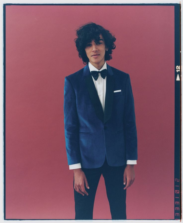 In a World of Athleisure, Topman Is Doubling Down on Suits A new collaboration between Charlie Casely-Hayford and Topman suits favors tailoring over more casual looks  ----------------------------- #gossip #celebrity #buzzvero #entertainment #celebs #celebritypics #famous #fame #celebritystyle #jetset #celebritylist #vogue #tv #television #artist #performer #star #cinema #glamour #movies #moviestars #actor #actress #hollywood #lifestyle