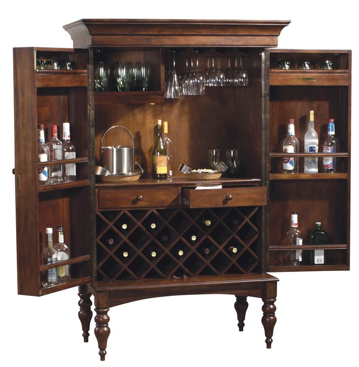 52 best liquor storage cabinet ideas images on pinterest creative decorations and doors
