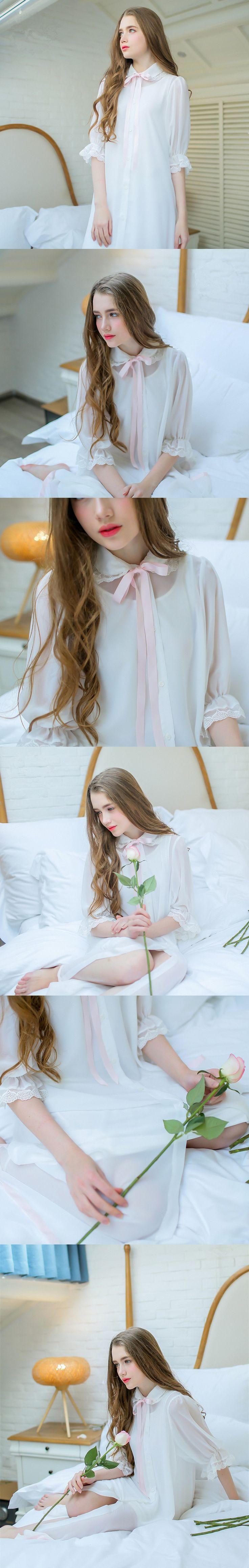 46 best Sweet Dreams Zzzz images on Pinterest