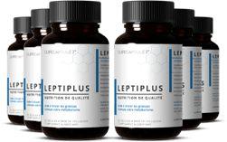 AfterTranscriptEs | Life Capsule Nutrition