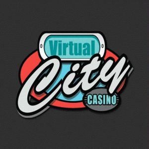 Virtual City Casino is run and managed by the ever reliable and professional CasinoRewardsGroup. With a reputation for great promotions, good customer service and up to date software. I thought it would be worth giving them a try.