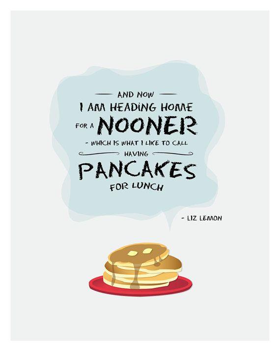Liz Lemon Quotes Quotesgram