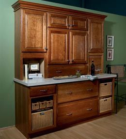 ... Way To Store Almost Anything, And This Base Cabinet Option Offers A  Variety Of Baskets In Different Sizes For Your Storage Needs. Call S And W  Supply ...
