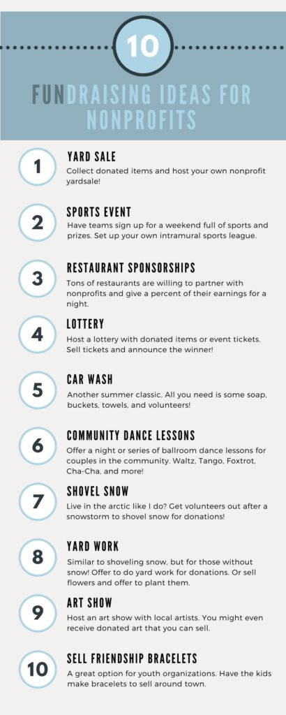 11 best fundraising images on pinterest fundraising ideas for