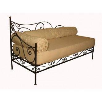 die besten 25 orientalische stoffe ideen auf pinterest trippy hippie amerikanisches gesch ft. Black Bedroom Furniture Sets. Home Design Ideas