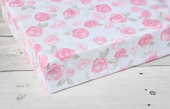 crib sheet crib bedding fitted crib sheet crib sheets baby
