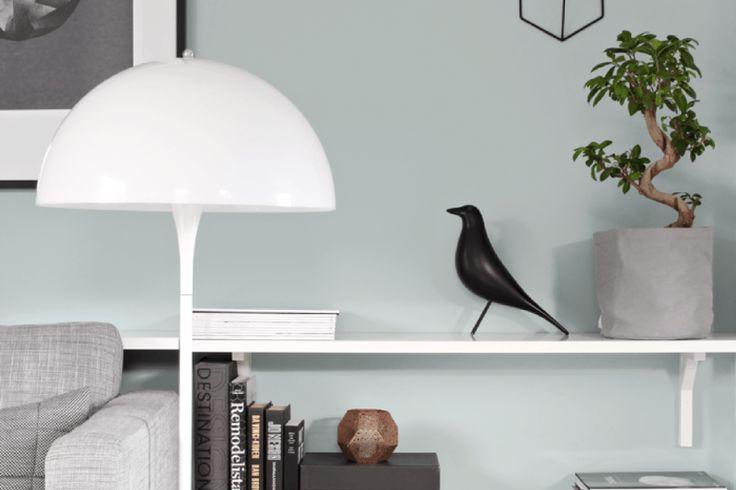 17 meilleures images à propos de Appartement sur Pinterest