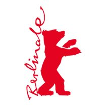 Berlinale - European Film Market &    Co-Production Market - Berlinale Co-Production Market and Eurimages Strengthen Their Partnership: EUR 20,000 Eurimages Award to Be Given Out at This Year's Berlinale