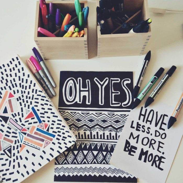 Cool quotes for instagram cool drawing ideas tumblr for Tumblr photo ideas